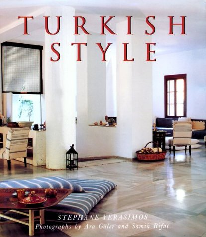 Turkey hairstyle book · Greece style book; Pasta with turkish-style lamb,
