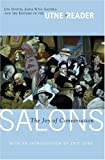 Salons: The Joy of Conversation by Utne Reader