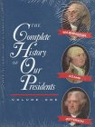 The complete history of our presidents [electronic resource]