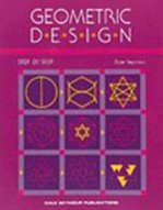 Geometric Design: Step by Step, Education, Pearson