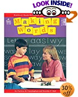 Ground Hog Day Theme Unit Lessons Activity Sheets Books And More For Teachers And Their