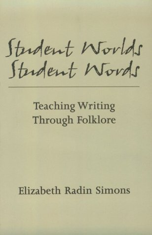 Student Worlds  Student Words