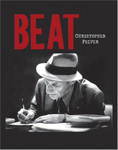 Beat, Felver, Christopher