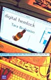 Digital Hemlock