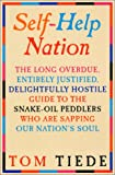 Self-Help Nation