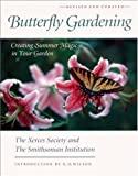 Butterfly Gardening: Creating Summer Magic in Your Garden