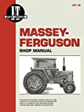  I&T Manual: Massey 285