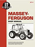  I&T Manual: Massey 670, 690, 698