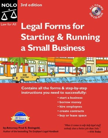 Forms SelfHelp Legal Research Guide Library Guides At - Where to buy legal forms