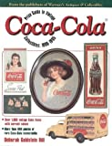 Price Guide to Vintage Coca-Cola Collectibles, 1896-1965