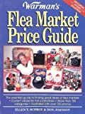 Warman's Flea Market Price Guide