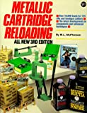 Metallic Cartridge Reloading