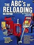 ABC's of Reloading (ABC's of Reloading)