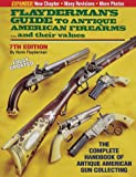 antique firearms and guns