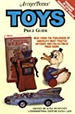 Antique Trader Toy Price Guide (Antique Trader Toy Price Guide)