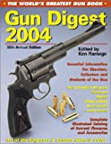 0873495896.01.MZZZZZZZ Gun Manufacturers
