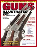 Guns Illustrated 2004