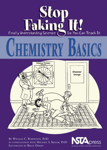 Ebooks high school science biology chemistry libguides at bow chemistry basics by william c robertson fandeluxe Choice Image