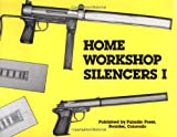 0873641930.01.MZZZZZZZ Gun Silencers and Suppressors