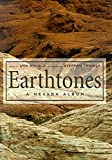 Earthtones: A Nevada Album