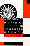 A History of Hispanics in Southern Nevada
