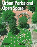 Urban Parks and Open Space