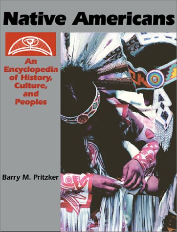 encyclopedia of native american artists everett deborah zorn elayne