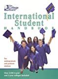 Everything Television Book: The College Board International Student Handbook 2004: All-New Seventeenth Edition