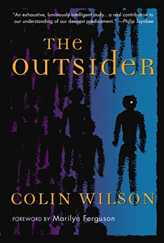 793. The Outsider