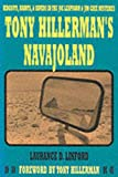 Tony Hillerman's Navajoland: Hideouts, Haunts and Havens in the Joe Leaphorn and Jim Chee Mysteries