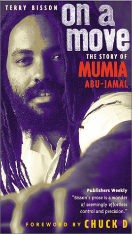 On a Move: The Story of Mumia Abu-Tamal