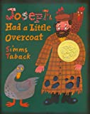Joseph Had a Little Overcoat (Live Oak Music Makers)