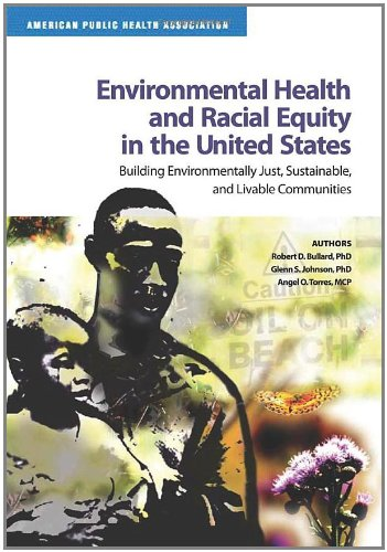 Environmental Health university guides