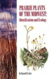 Cover image of Prairie Plants of the Midwest