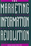 Buy The Marketing Information Revolution from Amazon