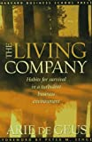 Buy The Living Company from Amazon