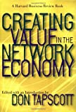 Buy Creating Value in the Network Economy from Amazon