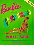 Barbie & Her Mod Mod Mod Mod World of Fashion