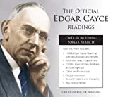 Official Edgar Cayce Readings (DVD)