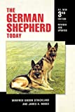 The German Shepherd Today