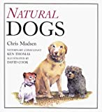 Natural Dogs
