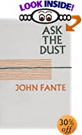 Amazon.com: Books: Ask the Dust