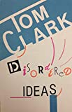 Disordered ideas [electronic resource]