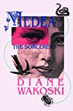 Medea the sorceress [electronic resource]