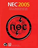 National Electrical Code 2005 Softcover Version