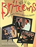 Best of the Britcoms book