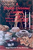 A Finnish Christmas Cookbook: Recipes and Traditions from the Old Country