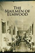 Mailmen of Elmwood by Mike Resman
