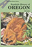 Roadside History of Oregon, Gulick, Bill