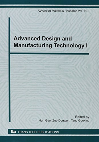 manufacturing engineering and technology solutions manual pdf